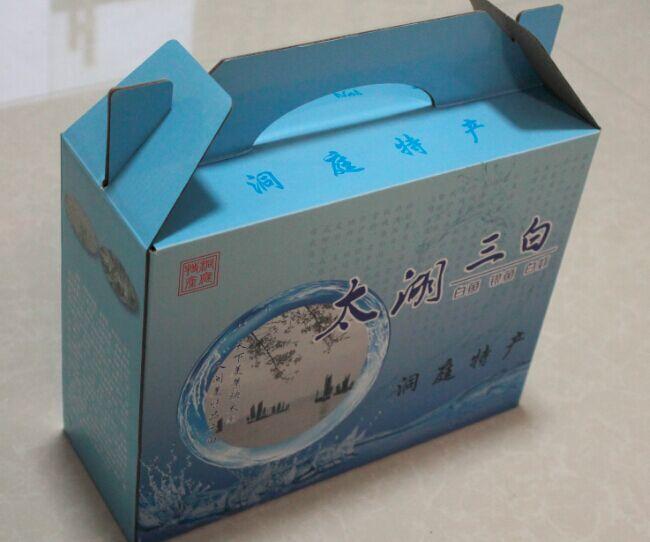 苏州草鸡蛋价格_太湖三白(干货) - 苏州西山旅游【网站首页】